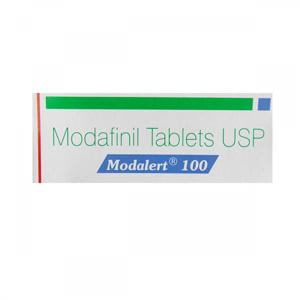 Acquista modafinil: Modalert 100 Prezzo