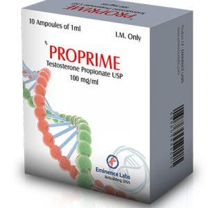 Acquista Propionato di testosterone: Proprime Prezzo