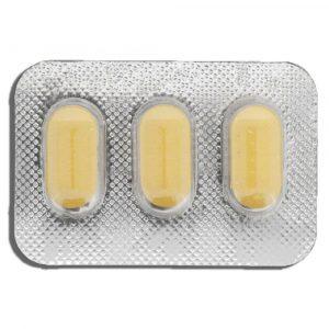 Acquista azitromicina: Azab 100 Prezzo
