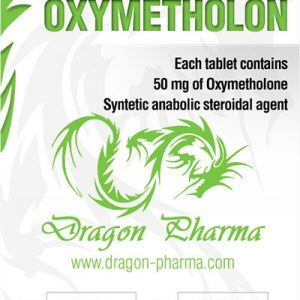 Acquista Oxymetholone (Anadrol): Oxymetholon Prezzo