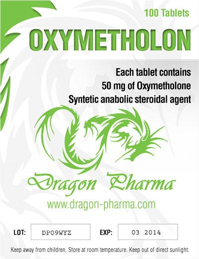 Acquista Oxymetholone (Anadrol): Oxymetholon Prezzo