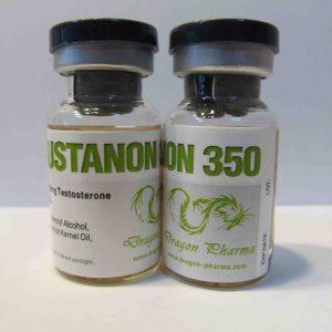 Acquista Sustanon 250 (miscela di testosterone): Sustanon 350 Prezzo