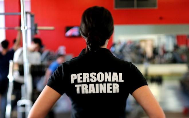 Programma di allenamento individuale per la perdita di peso